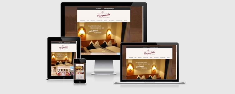 webdesign agentur aus hameln elf42 agentur f r suchmaschinenoptimiertes web design. Black Bedroom Furniture Sets. Home Design Ideas