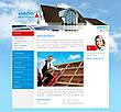 Dachtechnik Ahrens in Bückeburg