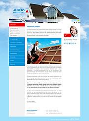 Dachdecker in Stadthagen für Photovoltaik