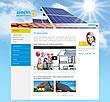 Solartechnik Stadthagen, B�ckeburg und Schaumburg