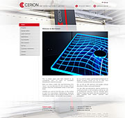 Laser glass finishing machines for glass finishing, sub-surface glass engraving and glass surface finishing with 3D laser systems from CERION - CERION GmbH develops 3D laser, 3D laser engraving and 3D laser systems for industrial plate glass processing to make sophisticated architectural and design projects based on glass a reality. Regardless of whether glass is to be frosted on the surface or have a sub-surface 3-dimensional structure, whether it is to be drilled without contact or cut into complex shapes - even the design of complete glass fa�ades, regardless of whether it is safety glass or laminated or insulating glass, contact-free glass finishing is possible using CERION 3D laser systems. CERION laser systems and glass finishing machines for industrial glass finishing and sub-surface engraving - laser technology for glass processing made in Germany