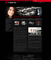 The Cerion GmbH develops 3D laser, 3D laser engraving or 3D laser systems at the highest level. Produce with the 3D laser systems of Cerion 3D glass photos, 3D portraits in crystal. Laser systems for 3D laser engraving for custom promotional products. 3D scanners, software for 3D scanning and 3D laser by Cerion, your contact for 3D laser, laser engraving and complete laser systems.