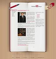 Als ihr Rechtsanwalt f�r Familienrecht in Paderborn oder auch Ihr Rechtsanwalt f�r Arbeitsrecht in Paderborn empfiehlt sich die Rechtsanwaltskanzlei: Rechtsanw�lte und Notare Endemann & Kollegen