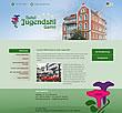 Hotel Jugendstil, Hameln