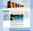 Ferienwohnung Sehlendorf Hohwachter Bucht an der Ostsee - die Ferienwohnung Kirschstein in Sehlendorf an der Hohwachter Bucht bietet Ihnen alle Annehmlichkeiten zu guten Preisen. Die Ferienwohnung eignet sich für 2-4 Personen und liegt in unmittelbarer Nähe zu einem der schönsten Strände an der Ostsee in der Hohwachter Bucht.