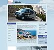 Ihr Adria Partner f�r Wohnwagen, Wohnmobil Vermietung & Verkauf