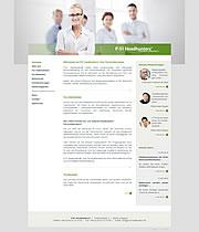Headhunter Führungskräfte - P51-Headhunters - Ihre Personalberatung + Personalvermittlung im Raum Frankfurt im Bereich Führungskräfte, Ingenieure und Spezialisten im Vertrieb - Als Headhunter Führungskräfte, Headhunter Ingenieure und Headhunter Vertrieb agieren wir aktiv bei der Direktsuche nach neuen Spezialisten für Ihr Unternehmen.