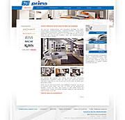 Wohn- und Schlafmöbel zum Verlieben - Friedrich Priess GmbH & Co.KG. Wir fertigen Wohnzimmermöbel, Schlafzimmermöbel, Jugendzimmermöbel sowie Kinderzimmermöbel in verschiedenen hochwertigen Designs an.