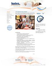 Matratzen Hannover Betten - Hotes Schlafkultur - gesunder Schlaf, Betten / Schlafsysteme Hannover Matratzen in Gro�burgwedel, Isernhagen, Langenhagen, Kirchhorst, Burgdorf und Wedemark