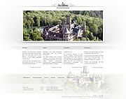 Marienburg Castle - A destination for your excursion in the Hanover area - Parties and conferences in the Castle Restaurant - Everything from civil and church weddings in the Castle to the prime event location near Hanover and helicopter flights over Hanover.
