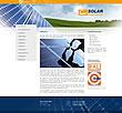 WWF SOLAR energy systems - Planung und Realisierung von Solaranlagen in Brandenburg, Sachsen-Anhalt und Schleswig-Holstein. WWF SOLAR bietet Ihnen umfassende Kompetenz in den Themen Photovoltaik, Solarthermie, Geothermie, Luftwärme, Windenergie und den zugehörigen Energiespeichern.